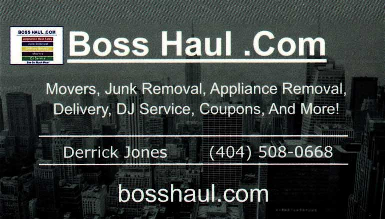 boss-haul-com-atlanta-dj-service-business-card-ga