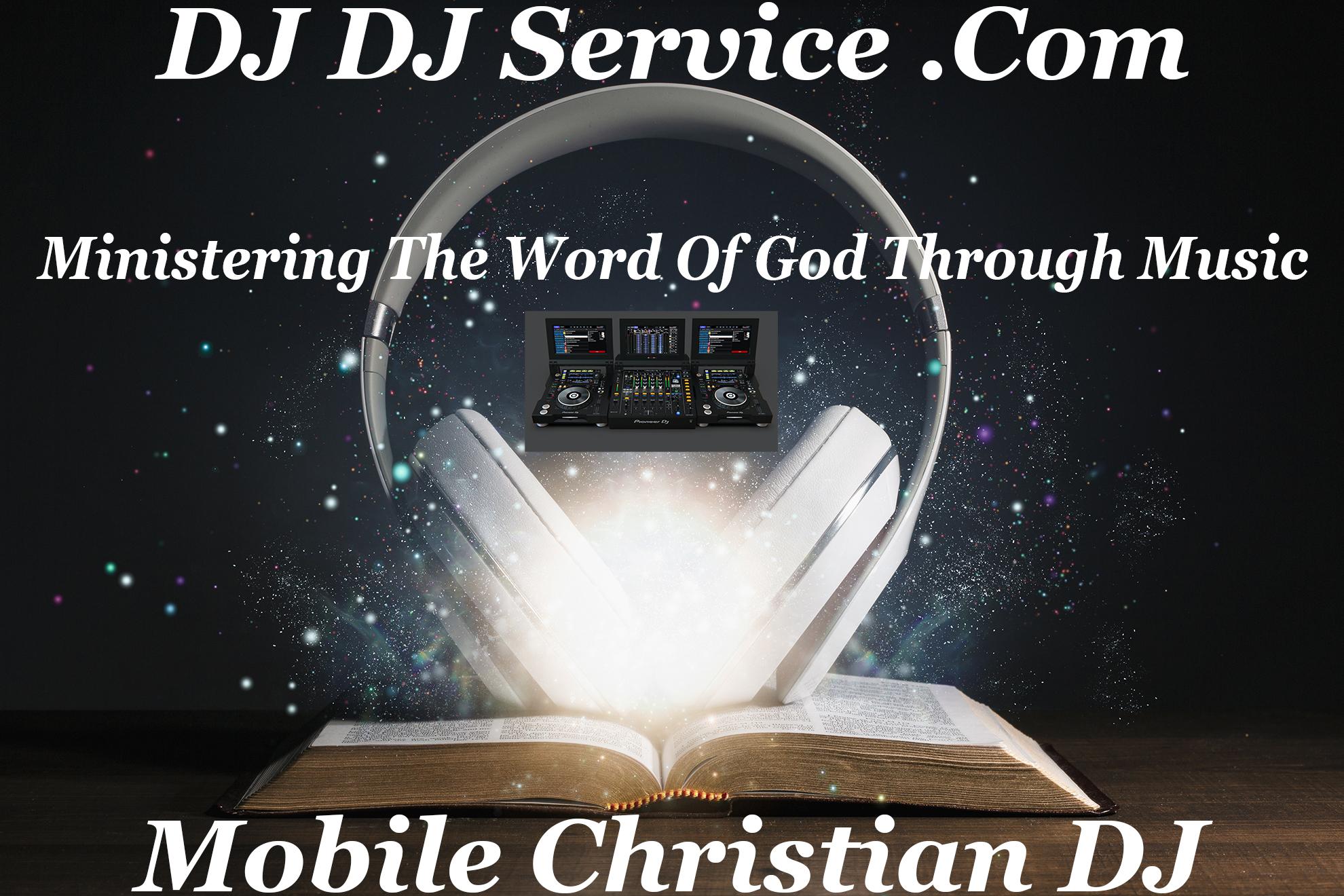 christian-dj-atlanta-georgia-dj-dj-service-com-usa