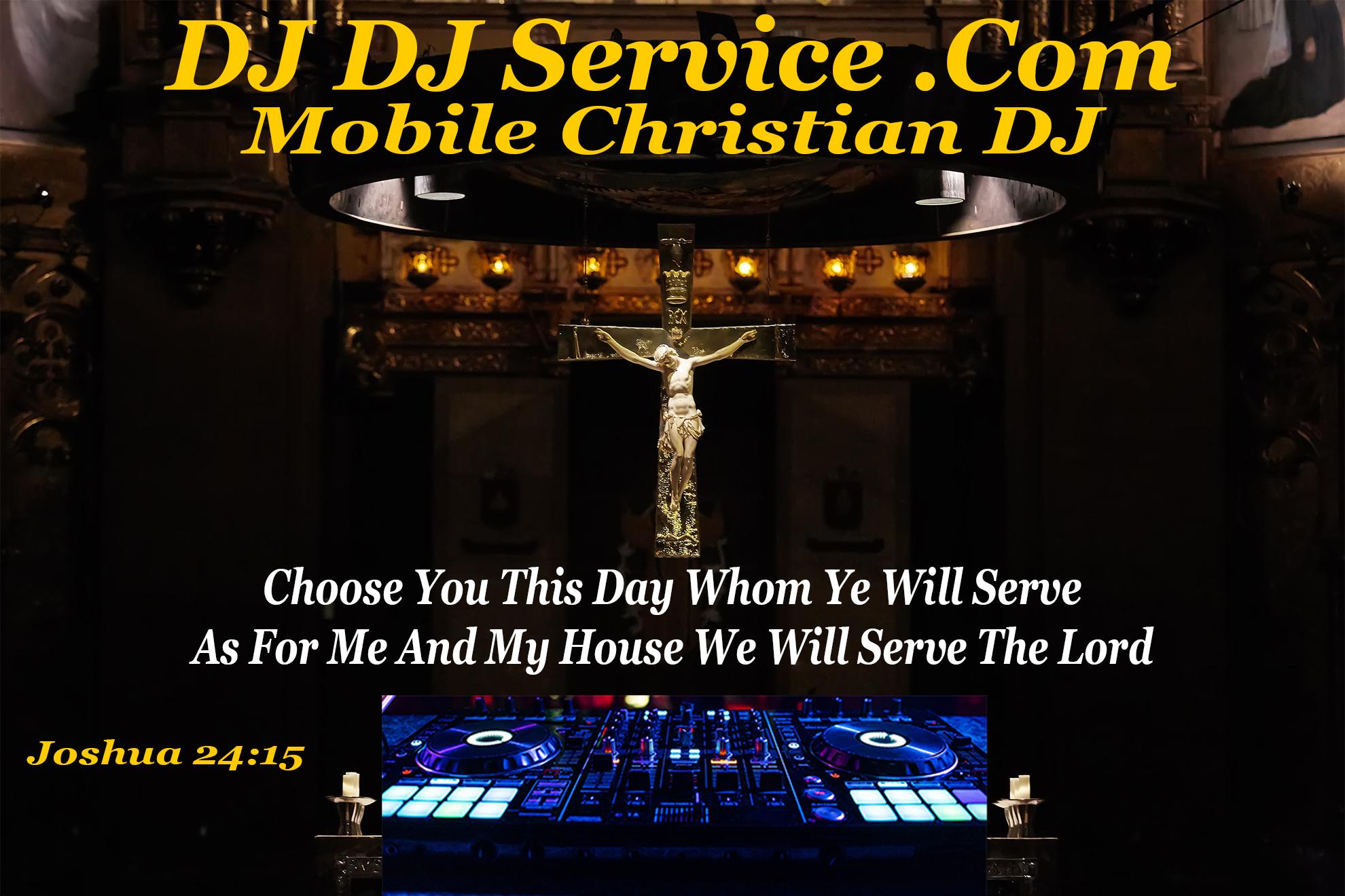 praise-and-worship-dj-dj-service-com-atlanta-ga-usa