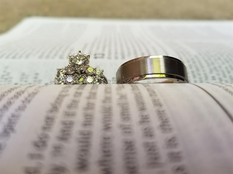 wedding-dj-atlanta-ga-service-wedding-rings